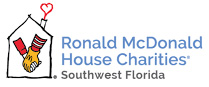 Ronald McDonald House Charities of SW Florida